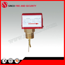 All Types of Water Flow Detector