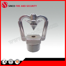 Zstwc Open Sprinkler Water Spray Nozzle