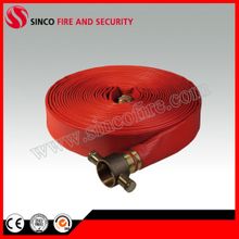 High Pressure Fire Hose for Sale
