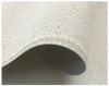 Pre-Applied Self-Adhesive HDPE Waterproof Membrane for Basement