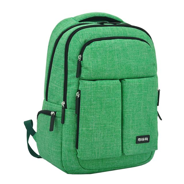 best backpack companies