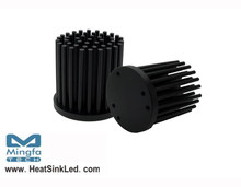 GooLED-TRI-4850 Pin Fin Heat Sink Φ48mm for Tridonic