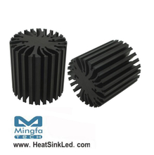 EtraLED-BRI-4850 for Bridgelux Modular Passive LED Cooler Φ48mm