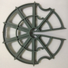 Wheel plastic spacer SD0601B