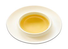 soluble tapioca fiber light yellow color resistant dextrin syrup for nutritional products