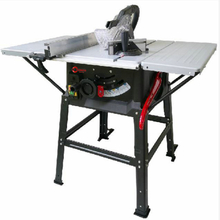72555 TABLE SAW