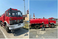//a0.leadongcdn.com/cloud/lqBqnKilSRrilmkipkno/dongfeng-water-tanker-fire-trucks.jpg