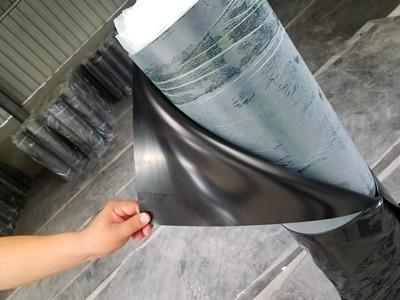 rubber sheet-500_副本