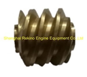 3019152 Barring drive gear KTA19 Cummins engine parts