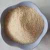 Wholesales China Dry Spicy Factory Condiment White Onion Granulated Onion Granules