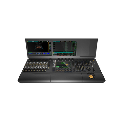 LT-Z2專用控制臺