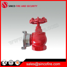 Fire Hydrant Valve Indoor Fire Hydrant for Fire Fighting