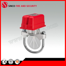 Fire Fighting Water Flow Detector with Cheap Price