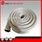 Factory Direct Sales Canvas PVC Fire Fighting Hose