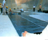 5 mm Thickness Reinforced Sbs /APP Bitumen Waterproof Roofing Membrane with High Quality (ISO)