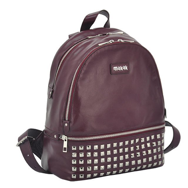 leather backpack7