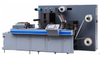 ZM-320 rotary/semi-rotary label die-cutting machine