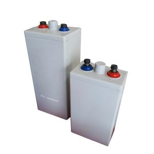 OPZV3000 2V 3000AH OPZV Series Battery