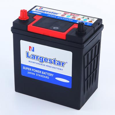 MFNS40 12V 32Ah Maintenance-free Battery
