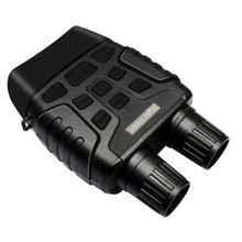 Night Vision Binoculars NV-01