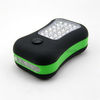28 LED Working Light with Flashlight
