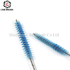 Nylon Bristle Water Bladder Cleaning Brushes