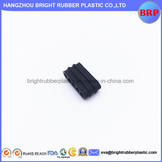 High Quality Rubber Seal for Fixation