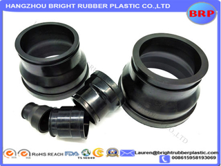 HNBR Rubber Dust Cover for Vehicle