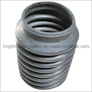 Customized Rubber Bellows for Car