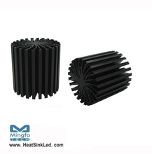 EtraLED-ADU-7080 Adura Modular Passive Star LED Heat Sink Φ70mm