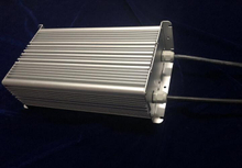 fish luring lighting 1500w