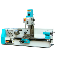 Multi Purpose Machine MP250C
