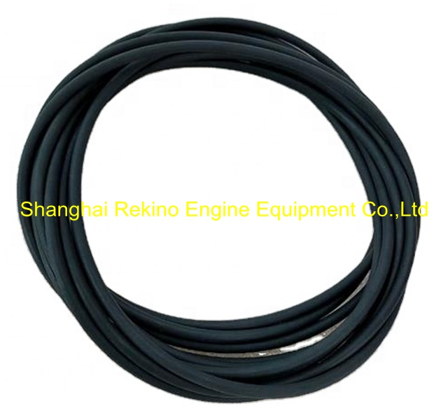 3924605 O ring seal Cummins 6CT engine parts