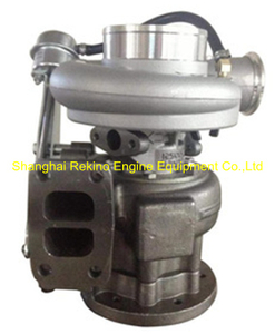 612601110966 HX50 Weichai WP10 Turbocharger
