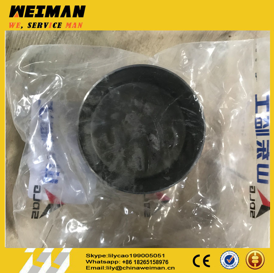 ZF 4wg200 transmission parts SEALED CAP 4644301088 7200001451, CORE PLUG 4466351081 72000014542 for SDLG loader