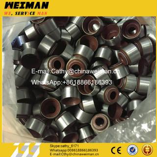 Engine parts, Engine parts Products, Engine parts Manufacturers