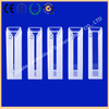Cuvette, Blood Coagulation Cup, Biochemical Reaction Cup