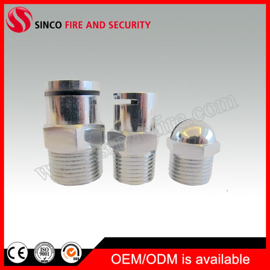 Fire Sprinkler Head Fire Sprinkler Manufacturer