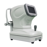 AR900 ARK900 Ophthalmic Equipment Auto Ref/Keratometer