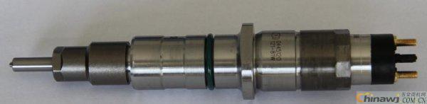 0 445 120 121 CR injector.jpg