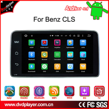 carplay benz GLC/C/V android 2+16G car stereo phone connections