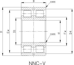 图片3 nnc