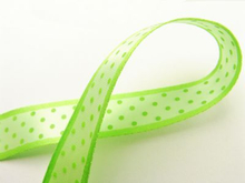 JML-15-102 - Printed Ribbon