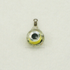 Fish Eye Micro Fishing Lure Light