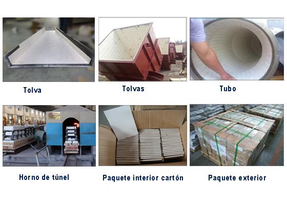 oxido de aluminio alumina ceramic.jpg