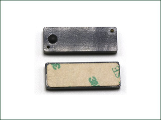 Waterproof Anti-metal RFID Tag for Tracking