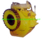 ADVANCE HCQ300 marine gearbox transmission