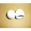PE 16-20mm Safety cap for steel
