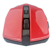 Multimedia Wireless Mouse,6 Buttons, with Fordward&Backward Key