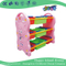 Schule Blau Hello Kitty Serie Ecke Lagerregal (HG-7108)
